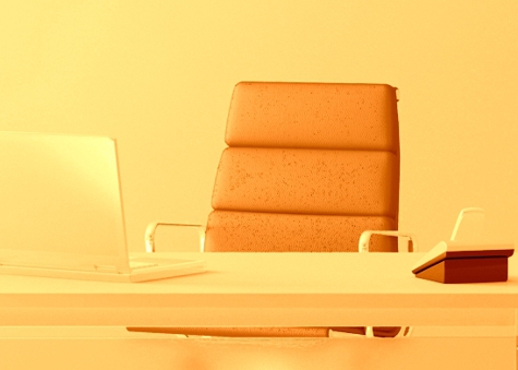 Schreibtischtyp_blog_Xing